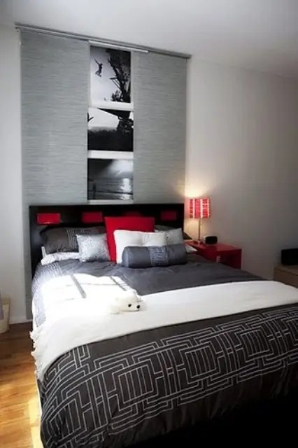Bedroom Color Ideas For Women