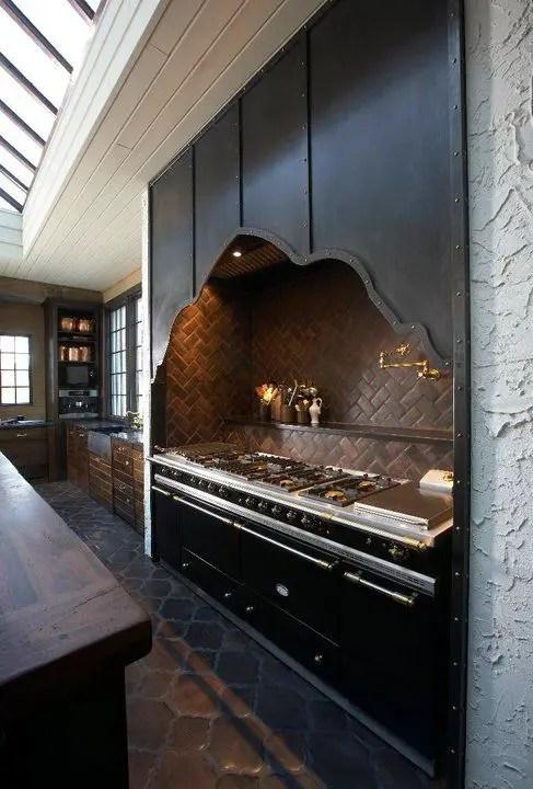Concept 2 Design Interiors