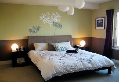 Bedroom Colors Home Decorating Remodeling And Design