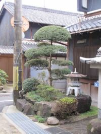 18 Relaxing Japanese-Inspired Front Yard Dcor Ideas ...