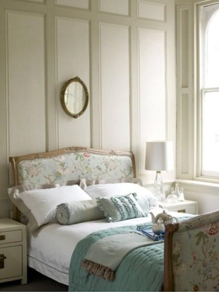 feminine bedrooms interiors 66 Romantic And Tender Feminine Bedroom Design Ideas