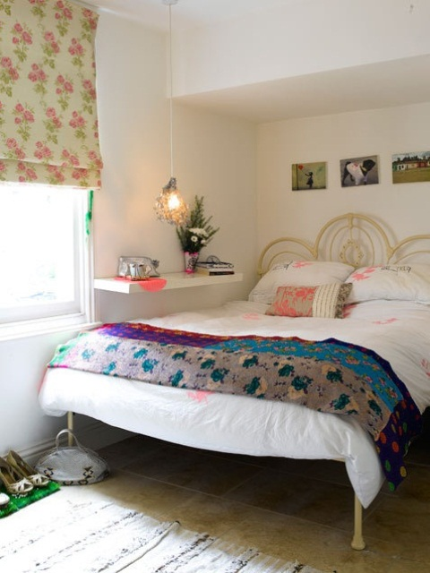 urban outfitters living room ideas ceiling designs images 66 romantic and tender feminine bedroom design ...