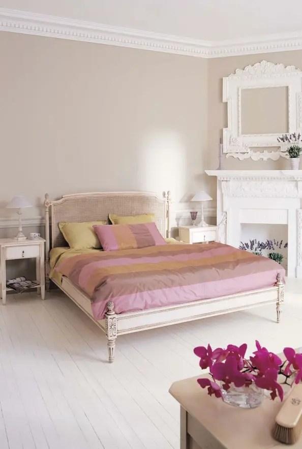 See more ideas about beautiful bedrooms, bedroom design, home bedroom. 66 Romantic And Tender Feminine Bedroom Design Ideas