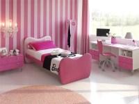 Room for a Barbie Princess from Doimo Cityline - DigsDigs