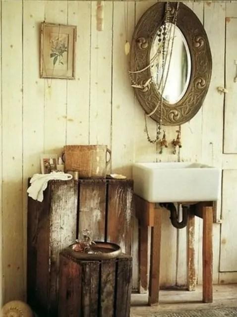 Bathroom Renovation Ideas Pictures