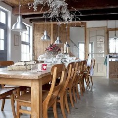 Interior Design Ideas For Living Rooms Modern Popular Room Furniture 33 Rustic Scandinavian Kitchen Designs - Digsdigs