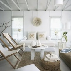 Beach Inspired Living Rooms Wall Art Ideas Room 37 Sea And Digsdigs
