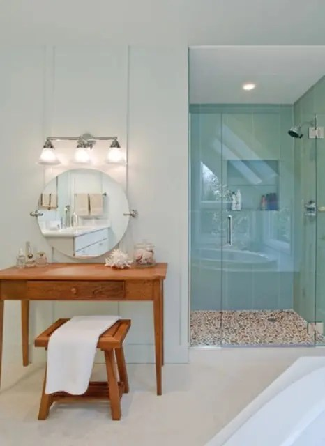 44 SeaInspired Bathroom Dcor Ideas  DigsDigs