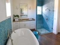 44 Sea-Inspired Bathroom Dcor Ideas   DigsDigs