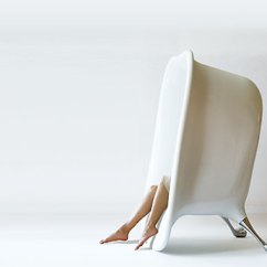 Most Unusual Chairs Dining Room Chair Covers For Seat Only 15 The Lounge In World - Digsdigs