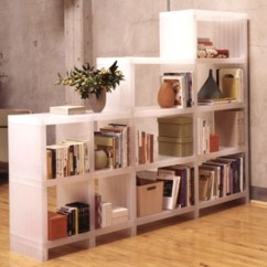 Living Room Cabinet Design Ideas Houzz Rug 60 Simple But Smart Storage Digsdigs Stoage