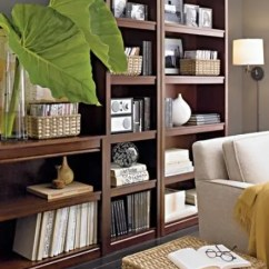 How To Layout Your Small Living Room Contemporary Design Ideas 60 Simple But Smart Storage - Digsdigs