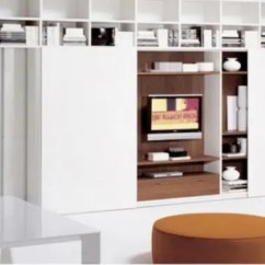 Storage For Living Room Interior Decoration 60 Simple But Smart Ideas Digsdigs Stoage
