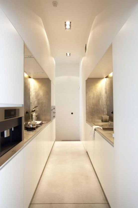kitchen pantry cabinets freestanding where to buy for 31 stylish and functional super narrow design ...