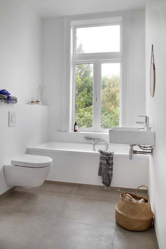 Image Result For Bathroom Styling Ideas