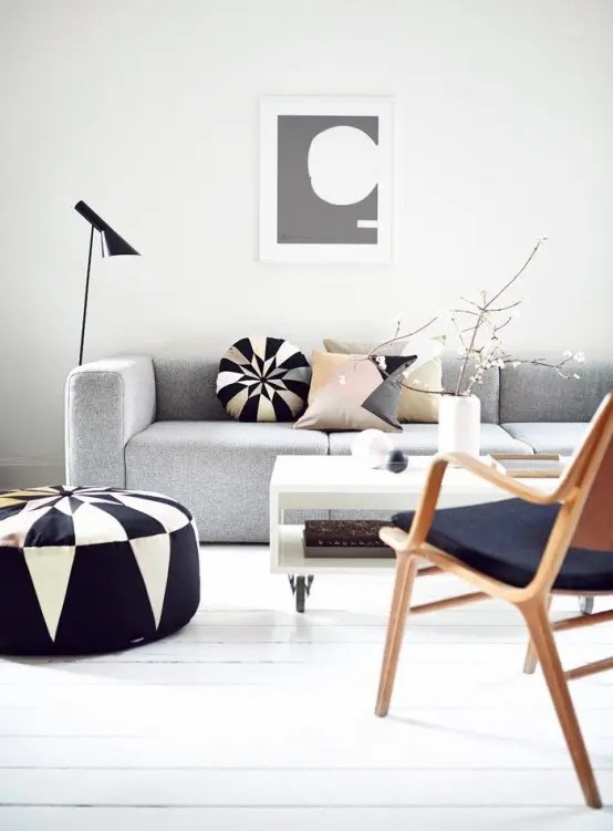 cool living room small unique 215 the most designs of 2015 digsdigs