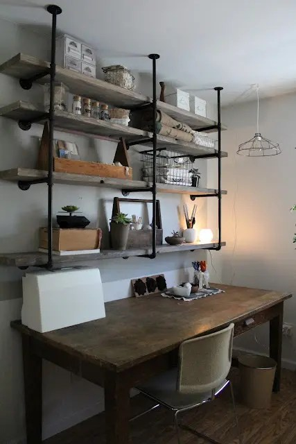 Craft Desks