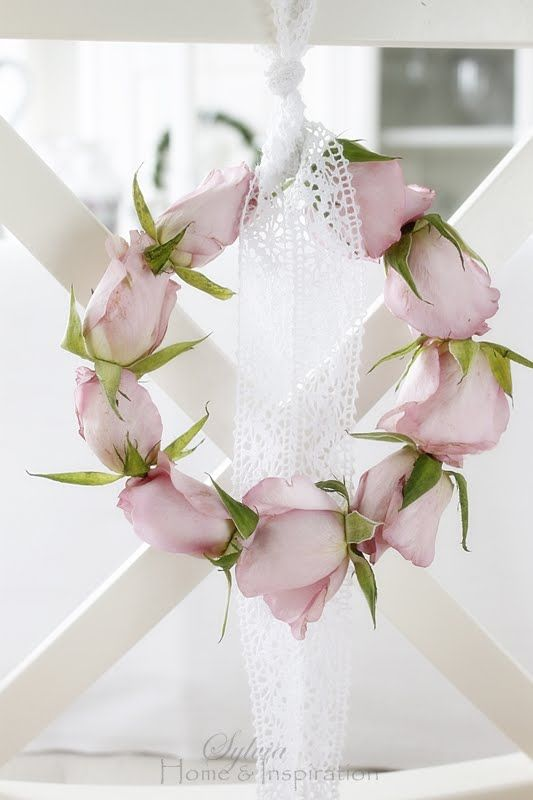 40 Sweet Shabby Chic Valentines Day Dcor Ideas