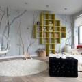 10 contemporary teen bedroom design ideas digsdigs