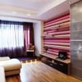 Contemporary teens room designs modern teen rooms modern teens bedroom