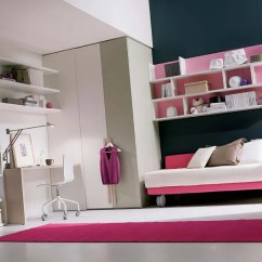 Nice Sofa Sets For Cheap Mexico Futon Bed 13 Cool Teenage Girls Bedroom Ideas | Digsdigs
