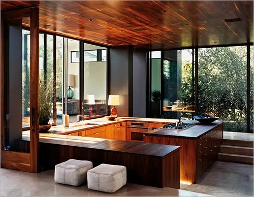 160 The Most Cool Kitchen Designs Of 2012 DigsDigs