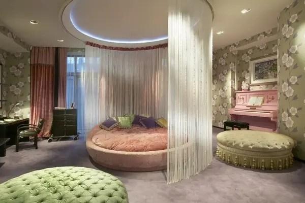 10 Unique and Creative Children Room Designs  DigsDigs