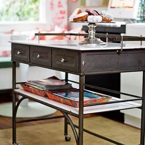 metal kitchen island corner bench seating for 64 unique designs digsdigs