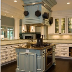 Kitchen Islands Ideas Buy Used Cabinets 64 Unique Island Designs Digsdigs