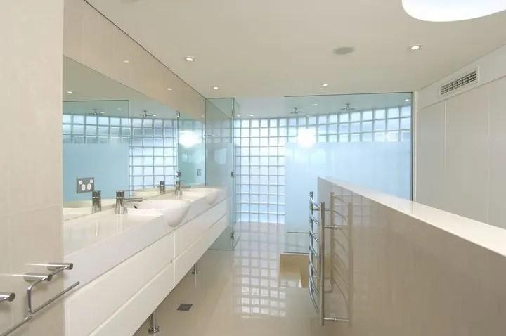 Japanese Kitchen Interior Design