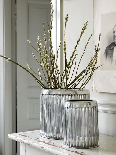 44 Amazing Willow Dcor Ideas For This Spring  DigsDigs