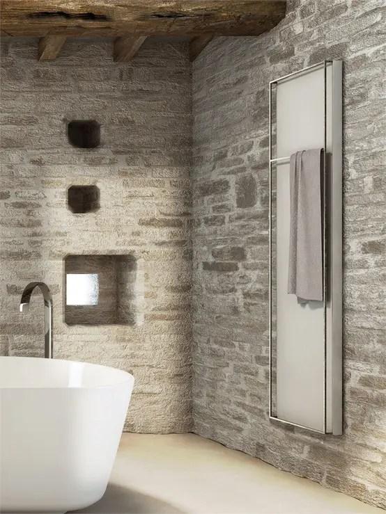 Bagno Mosaico Pietra