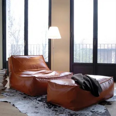 most comfortable sofa with chaise ski school from blue to powder 10 the lounge chairs in world - digsdigs