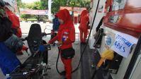 Jelang Libur Nataru, Tim Satgas Nataru Optimalkan Penyaluran BBM dan LPG