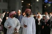 Antisipasi Penyebaran Virus Korona, Arab Saudi Larang Warganya Umrah