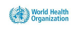 WHO Tak Setujui Kebijakan Paspor Vaksinasi Covid-19