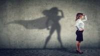 Perempuan Yang Mampu Jadi Kekasih Yang Tangguh Punya 4 Tanda Ini