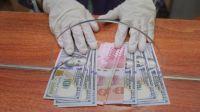 Kurs Rupiah Menguat Respon Pasar Dukung New Normal