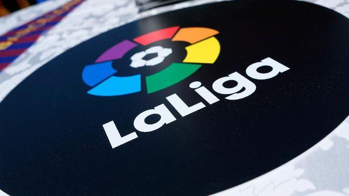 Akhir Pekan, Jadwal Liga Spanyol Ada Duel Real Madrid Vs Celta Vigo