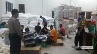 KPK Terima 44 Laporan Pelanggaran Penyaluran Bansos di Sumut