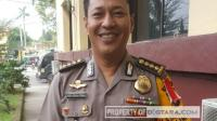 Polisi Lidik Pemilik Akun Facebook Mengaku PKI Kenakan Jaket Polda Sumut