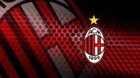 Hasil Pertandingan: AC Milan Pimpin Klasemen Sementara Liga Italia