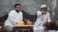 Calon Wakil Bobby Nasution