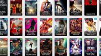 Link Situs Download Film & Nonton Film Terbaru 2020, No Broken