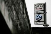 Volkswagen Group Akusisi Penuh Saham Audi