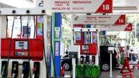 Pasokan BBM, LPG dan Avtur Selama Libur Panjang Dipastikan Aman