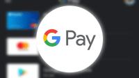 Google Pay Dapat Dukungan 25 Bank Baru