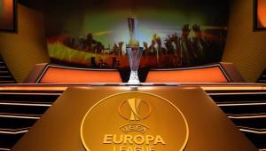 Liga Europa Malam Nanti: MU dan Inter Milan Bertanding