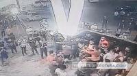 Anggota DPRD Sumut Jadi Tersangka Penganiayaan Polisi