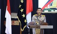 Jenderal Idham Azis Akan Pensiun, Deretan Tugas Ini Menanti Kapolri Baru